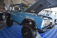 vintage fords of sema 006