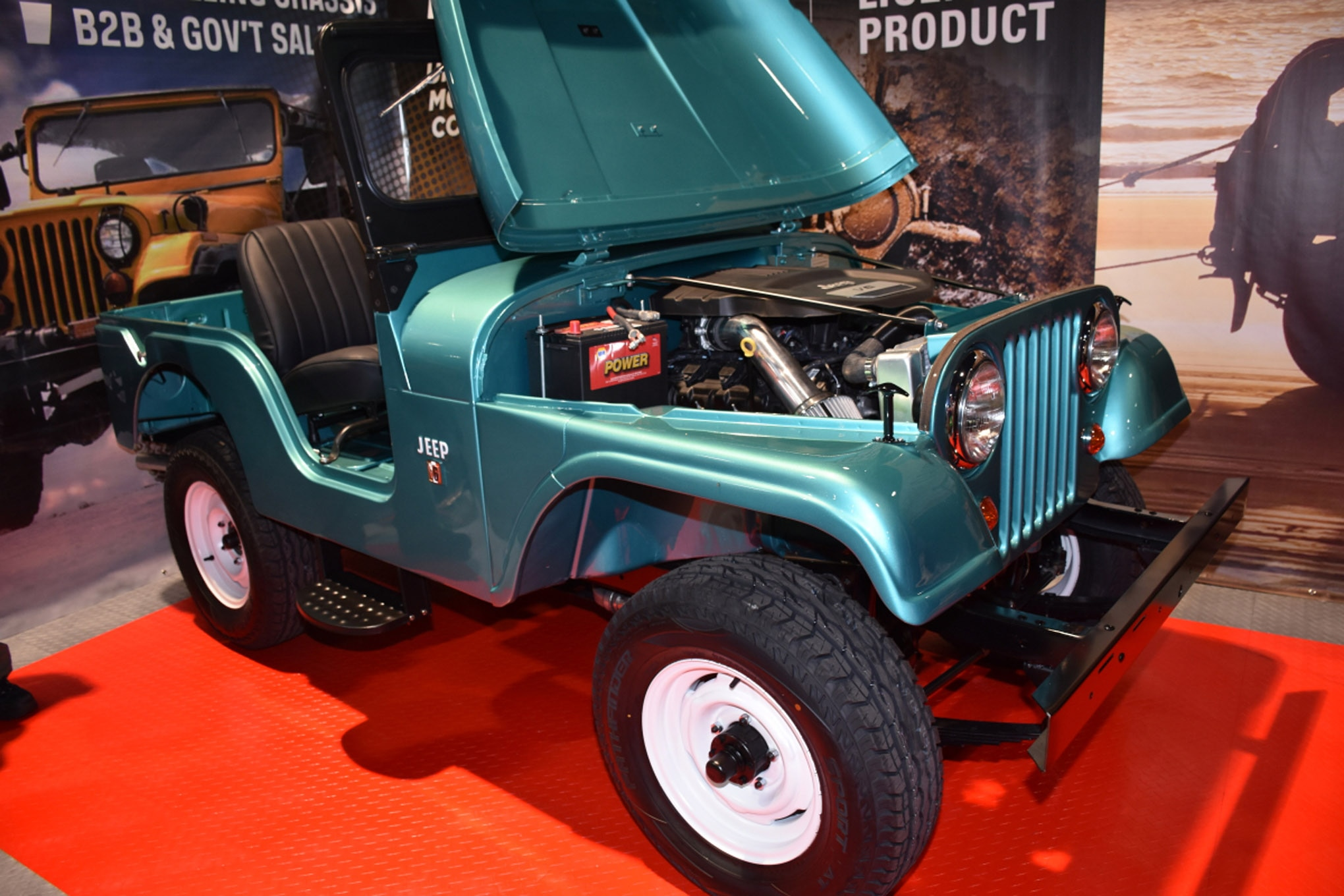 new products of sema 2017 031