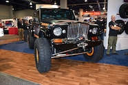 cool stuff of sema 2017 036.JPG