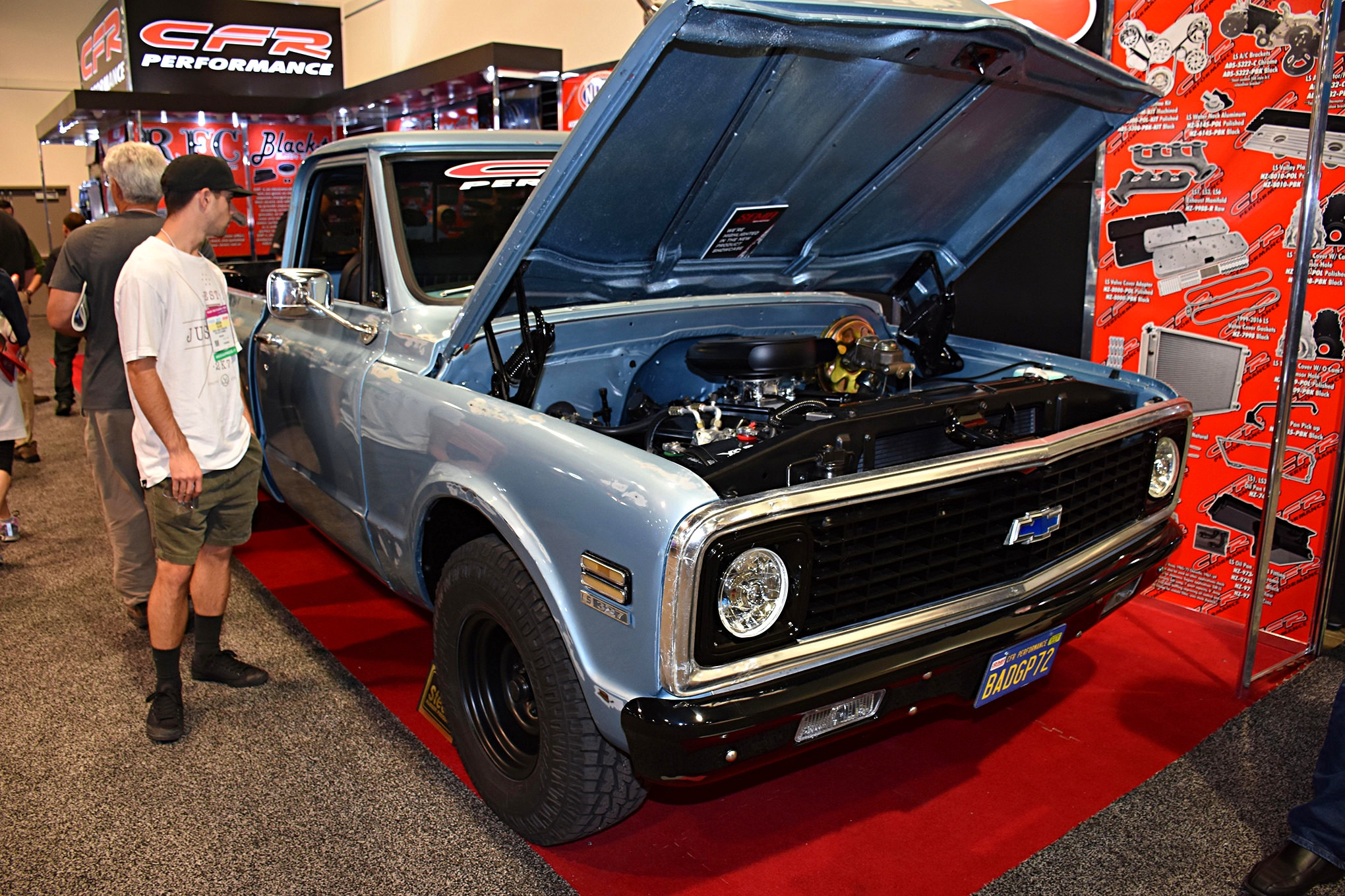 cool stuff of sema 2017 032.JPG