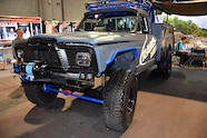 cool stuff of sema 2017 009.JPG