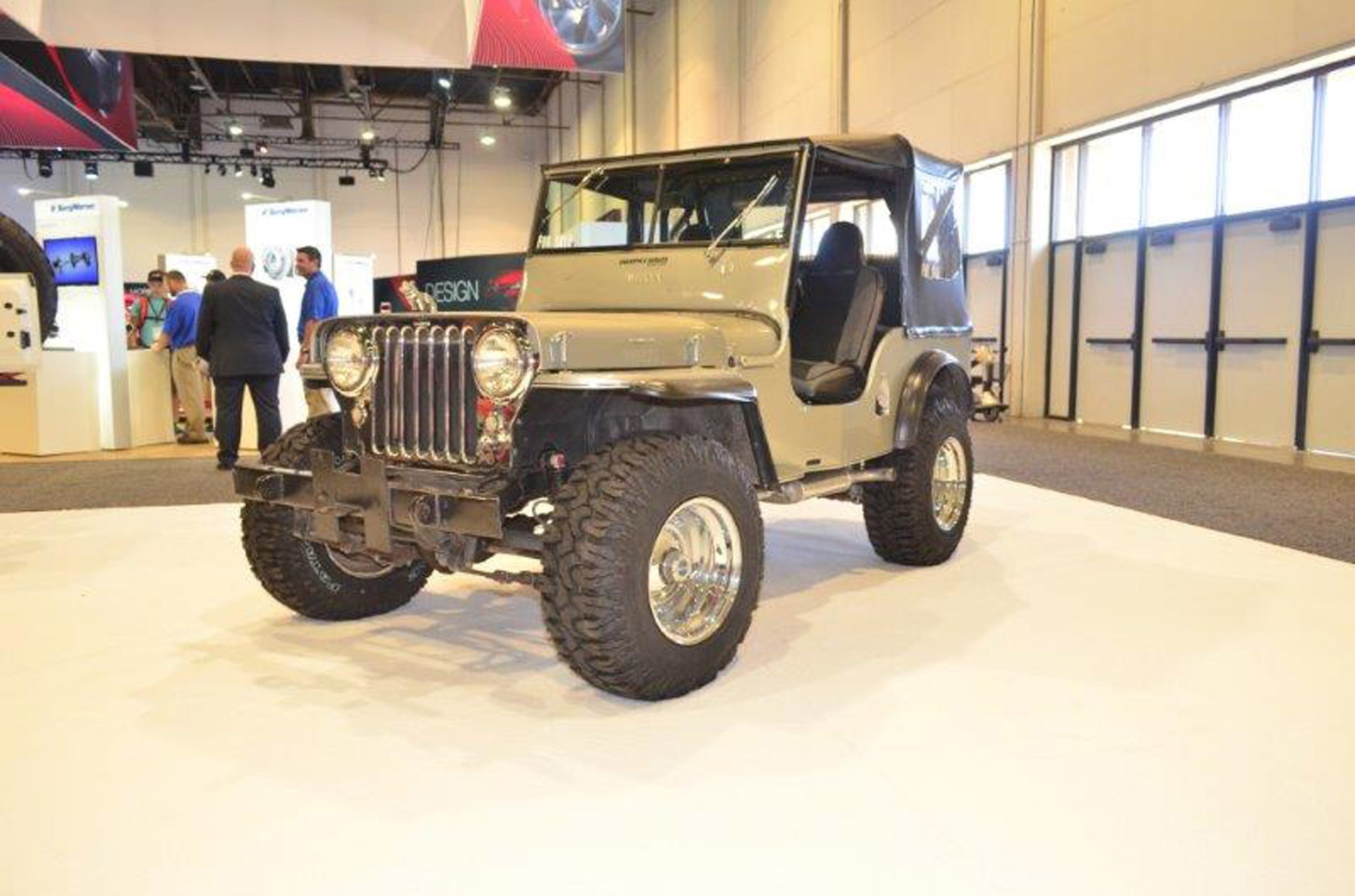sema 2017 jeep gallery 191