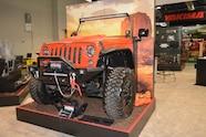 sema 2017 jeep gallery 186