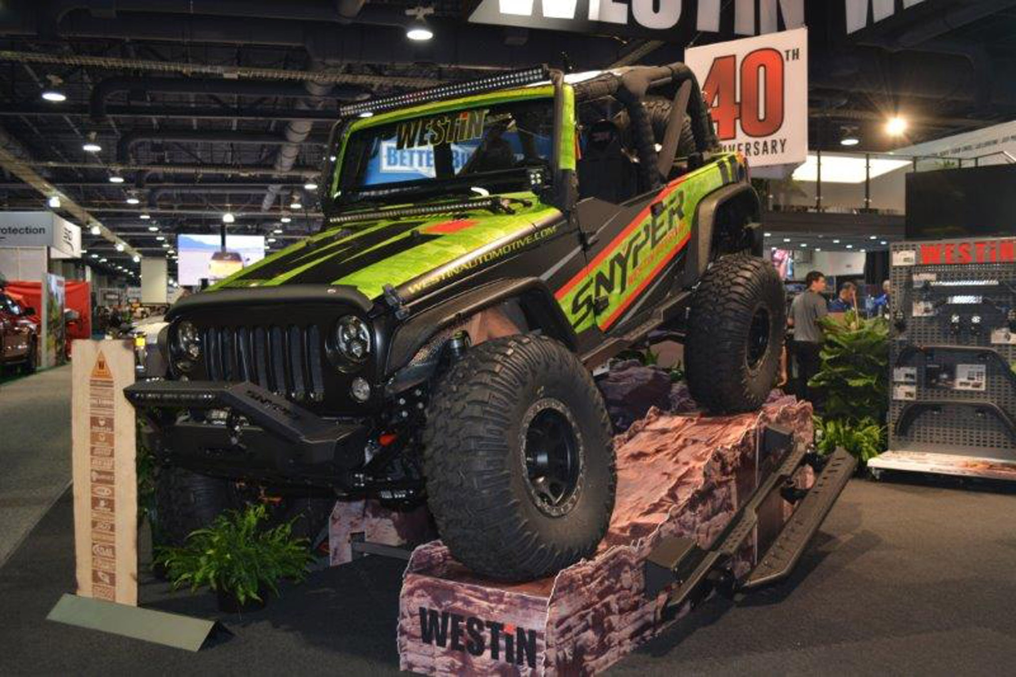 sema 2017 jeep gallery 185