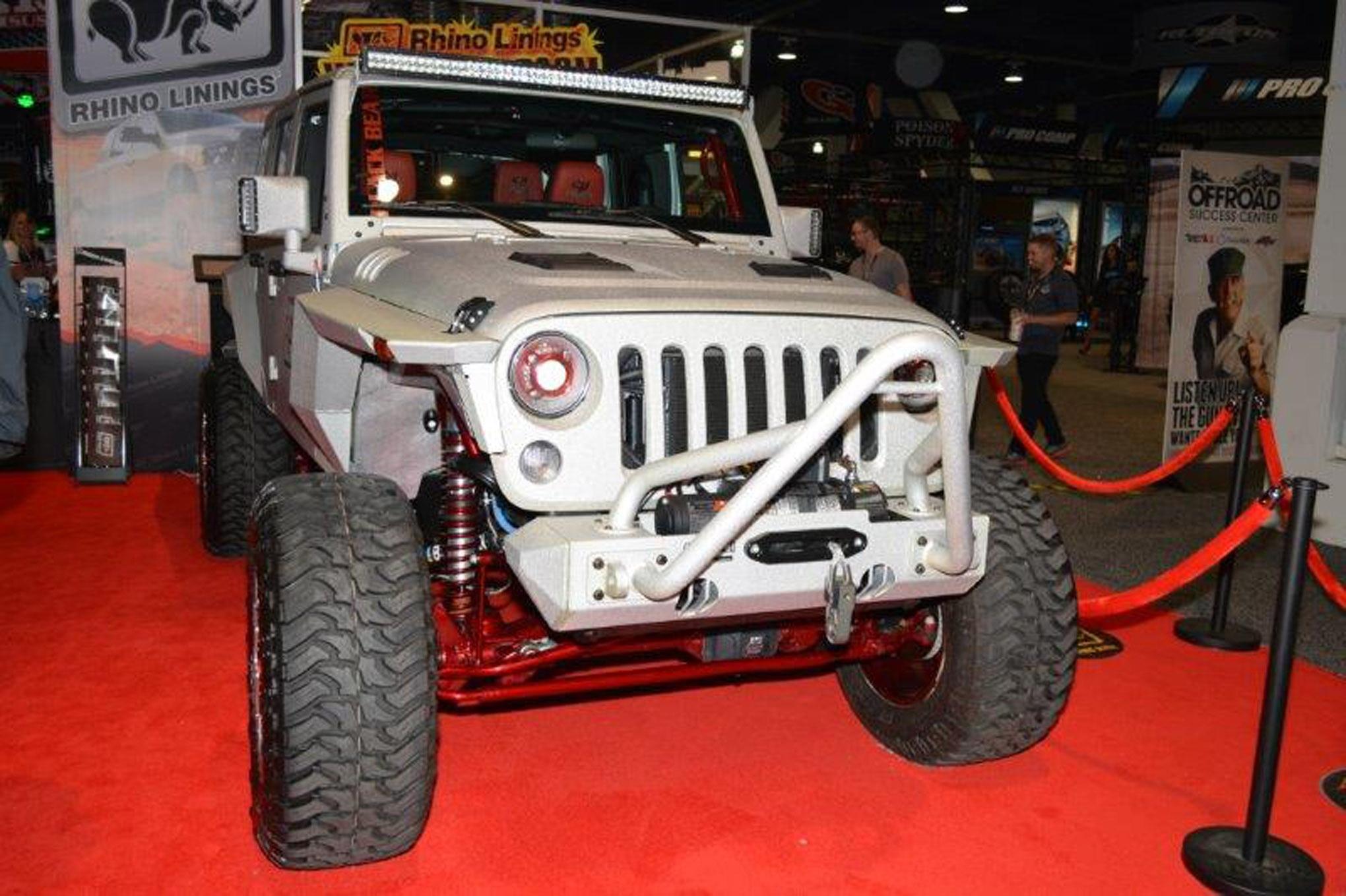 sema 2017 jeep gallery 184