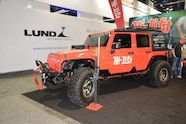 sema 2017 jeep gallery 182