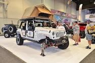 sema 2017 jeep gallery 181