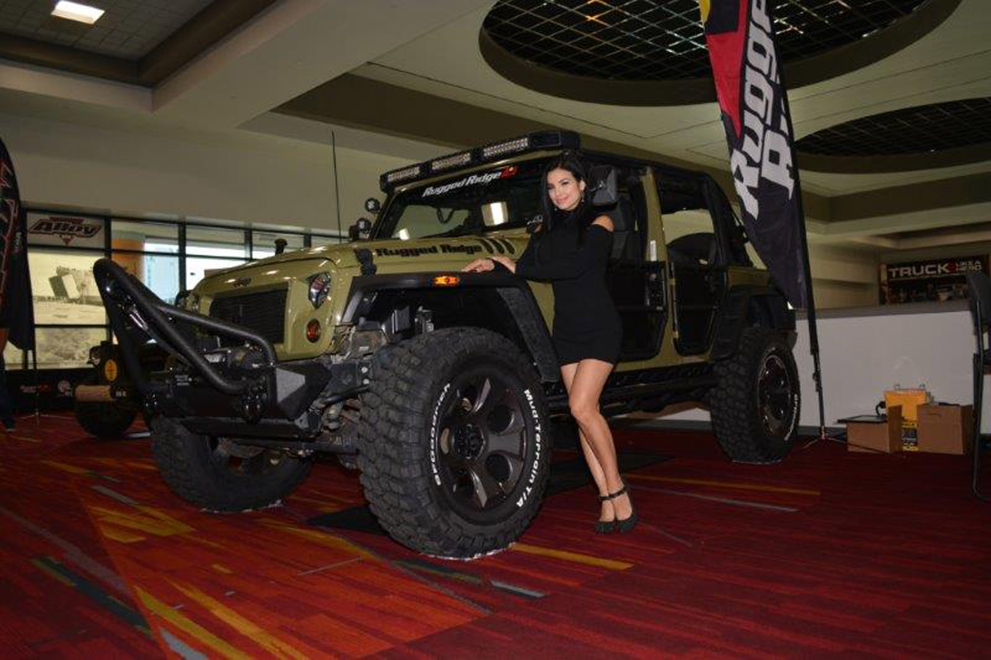sema 2017 jeep gallery 180