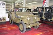 sema 2017 jeep gallery 179