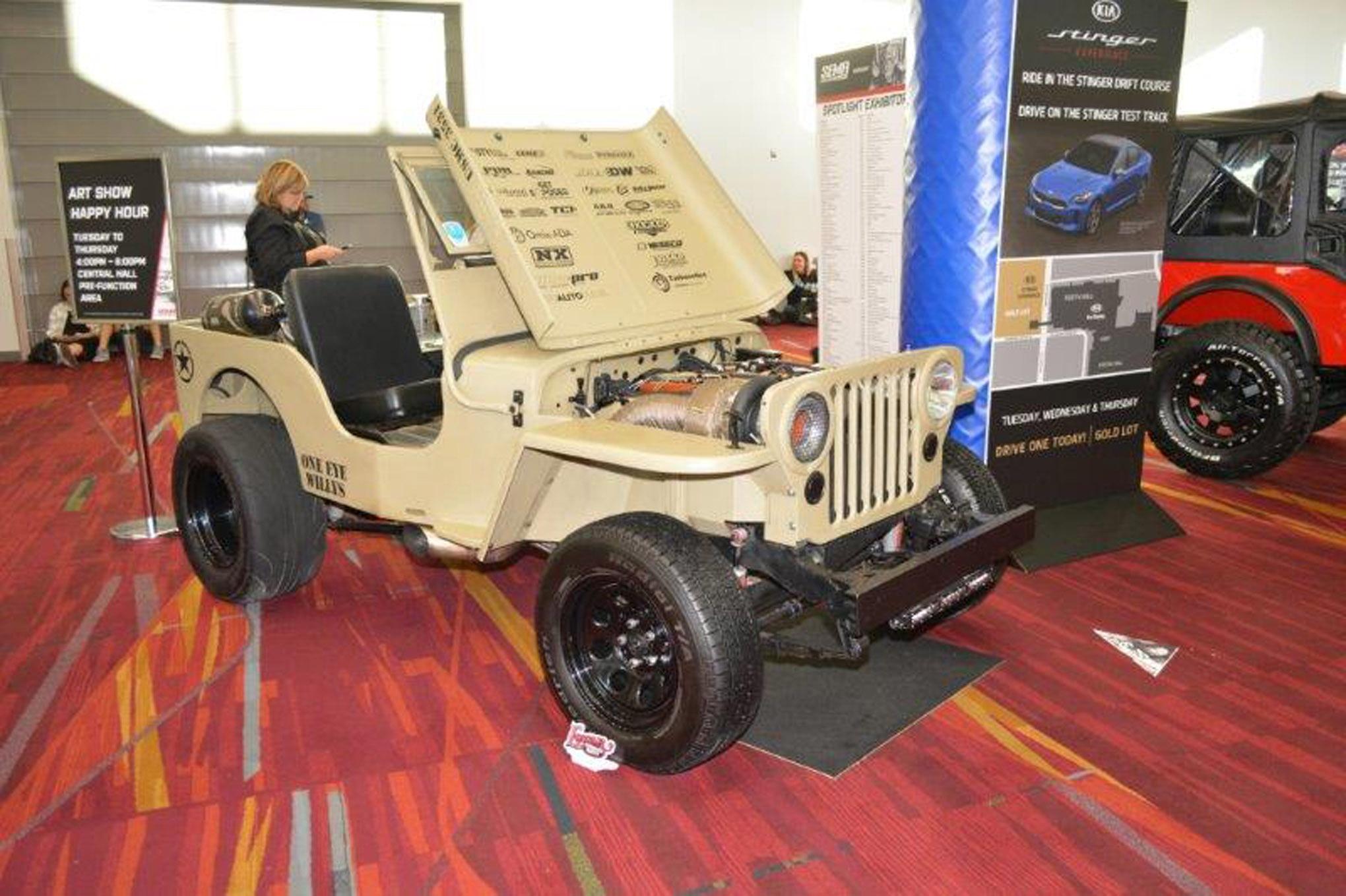 sema 2017 jeep gallery 177