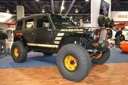 sema 2017 jeep gallery 175