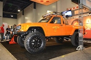 sema 2017 jeep gallery 173