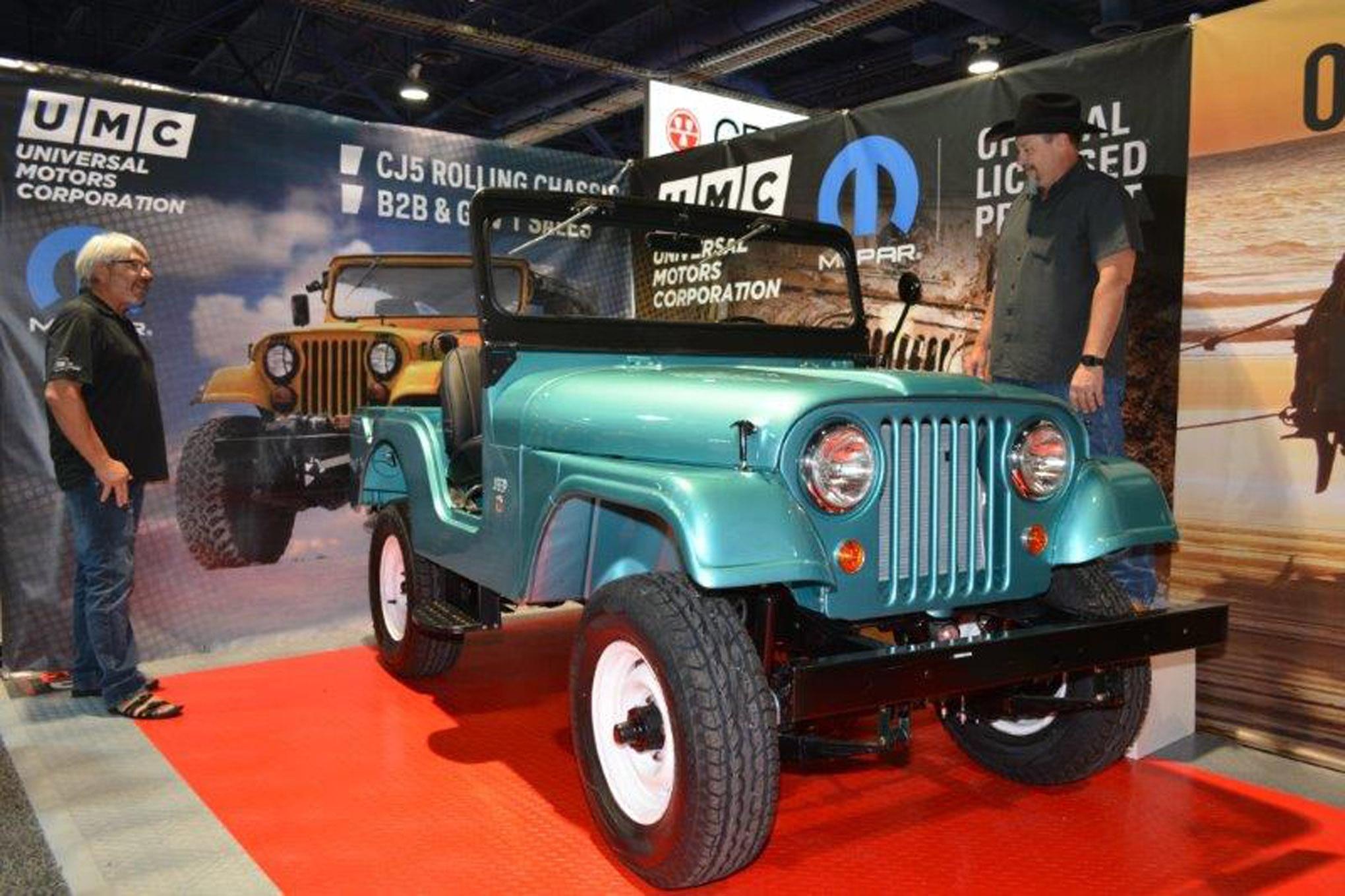 sema 2017 jeep gallery 172
