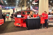 sema 2017 jeep gallery 170
