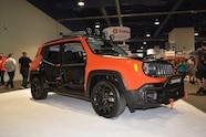 sema 2017 jeep gallery 169