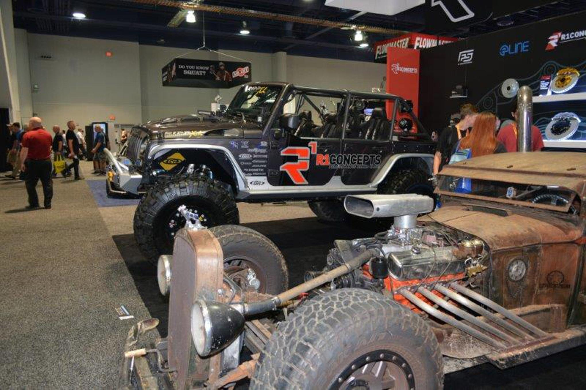 sema 2017 jeep gallery 168