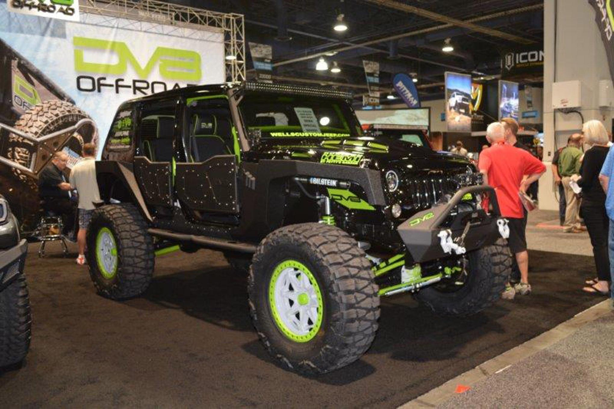 sema 2017 jeep gallery 167
