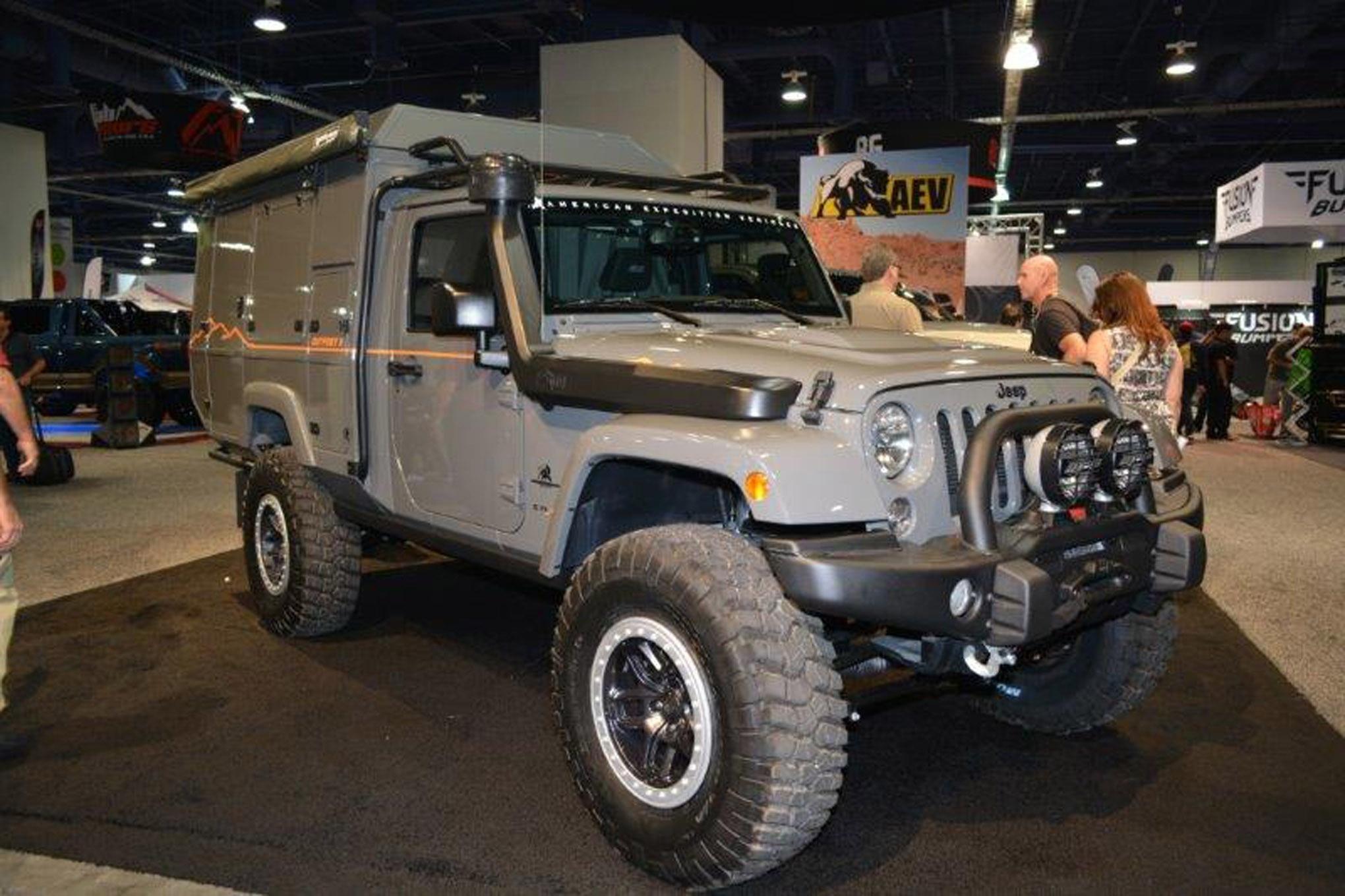 sema 2017 jeep gallery 166