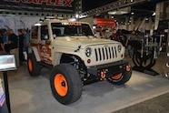 sema 2017 jeep gallery 165