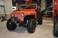 sema 2017 jeep gallery 162