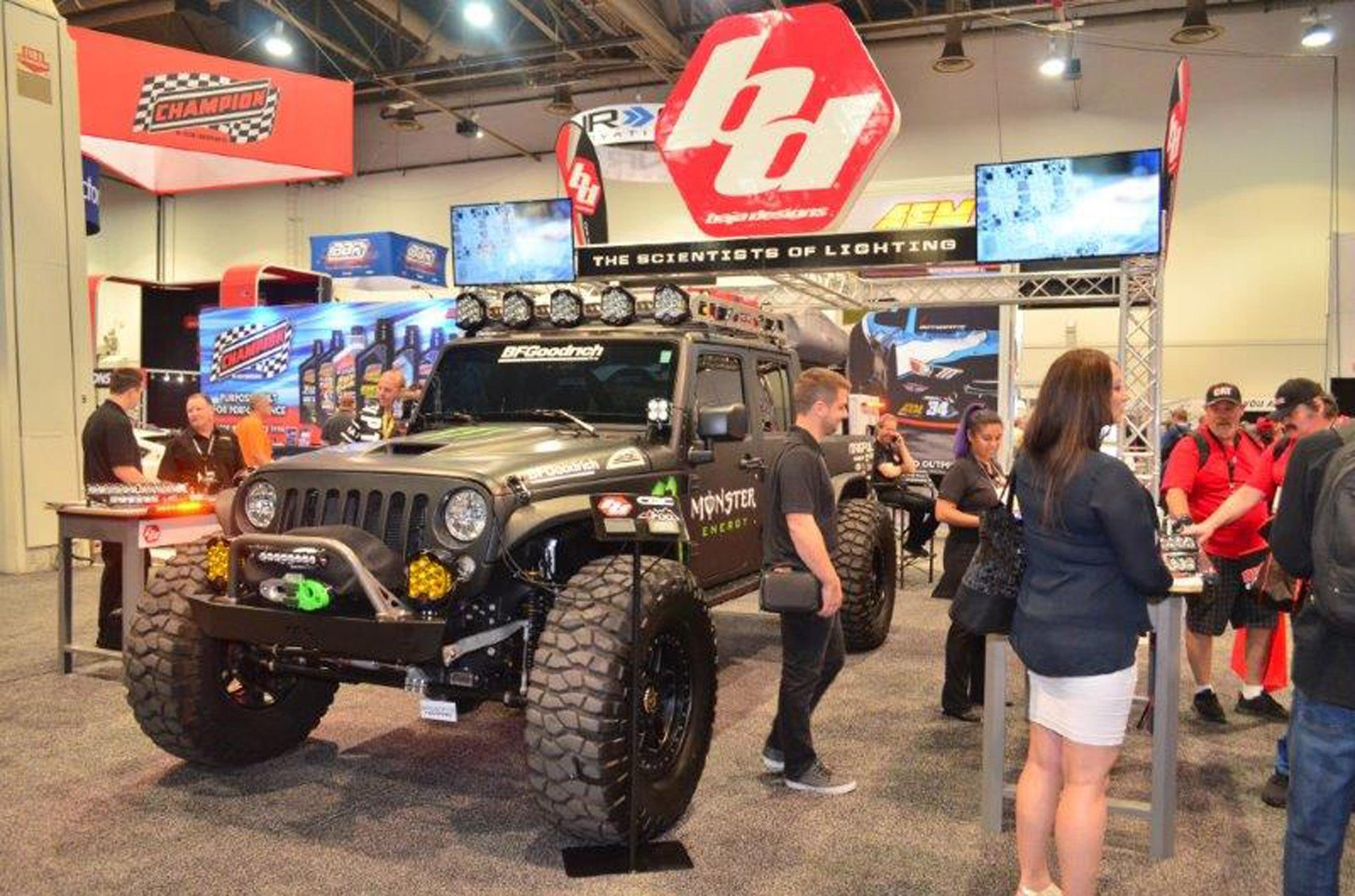 sema 2017 jeep gallery 159