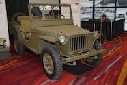 sema 2017 jeep gallery 158