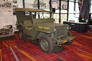 sema 2017 jeep gallery 155