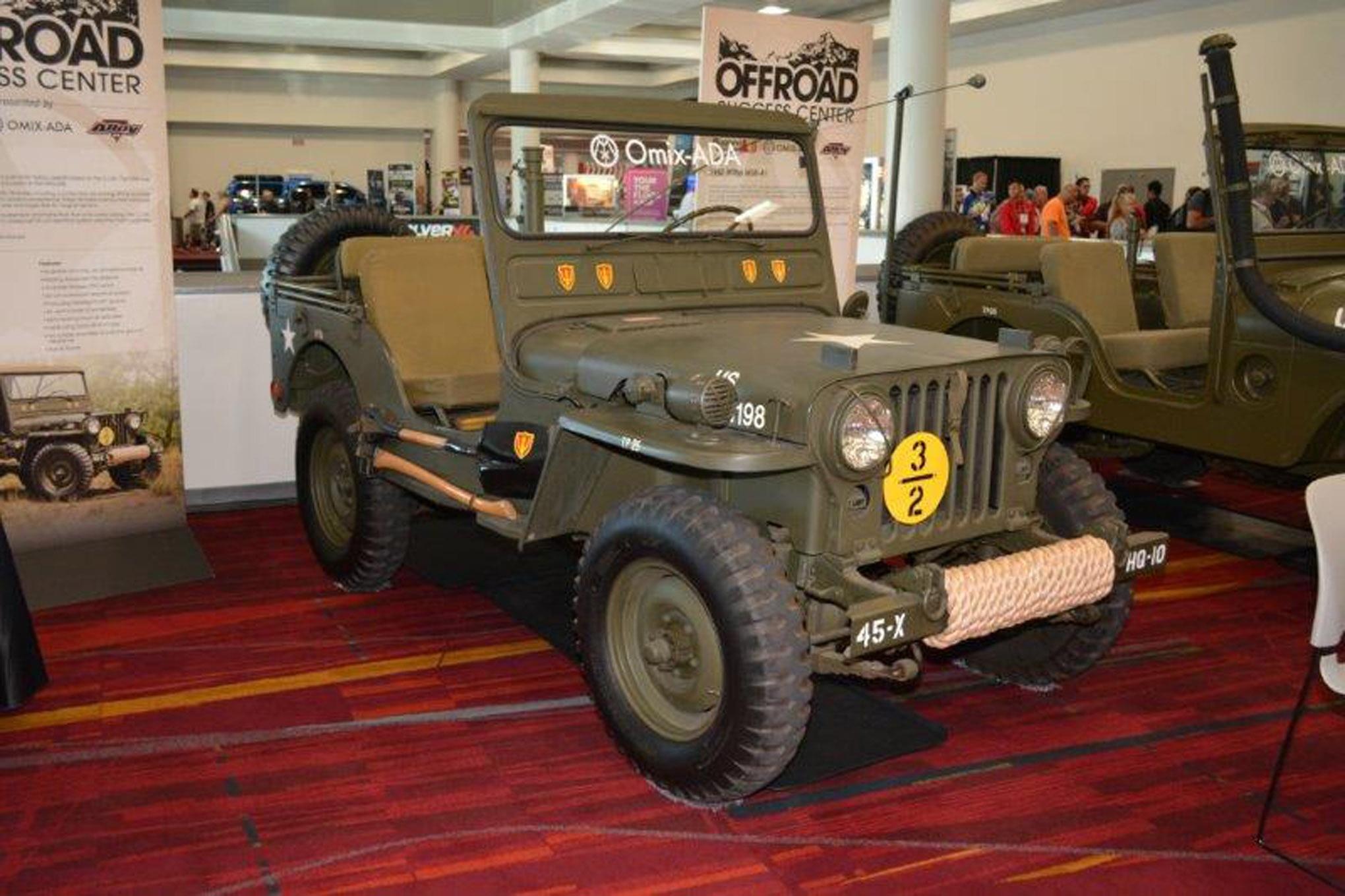 sema 2017 jeep gallery 154
