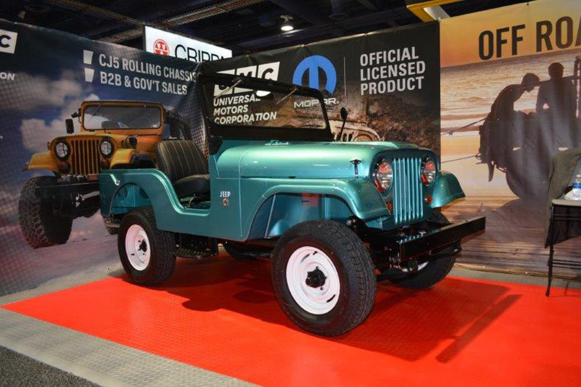 sema 2017 jeep gallery 146