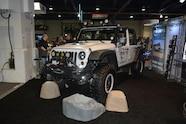 sema 2017 jeep gallery 144