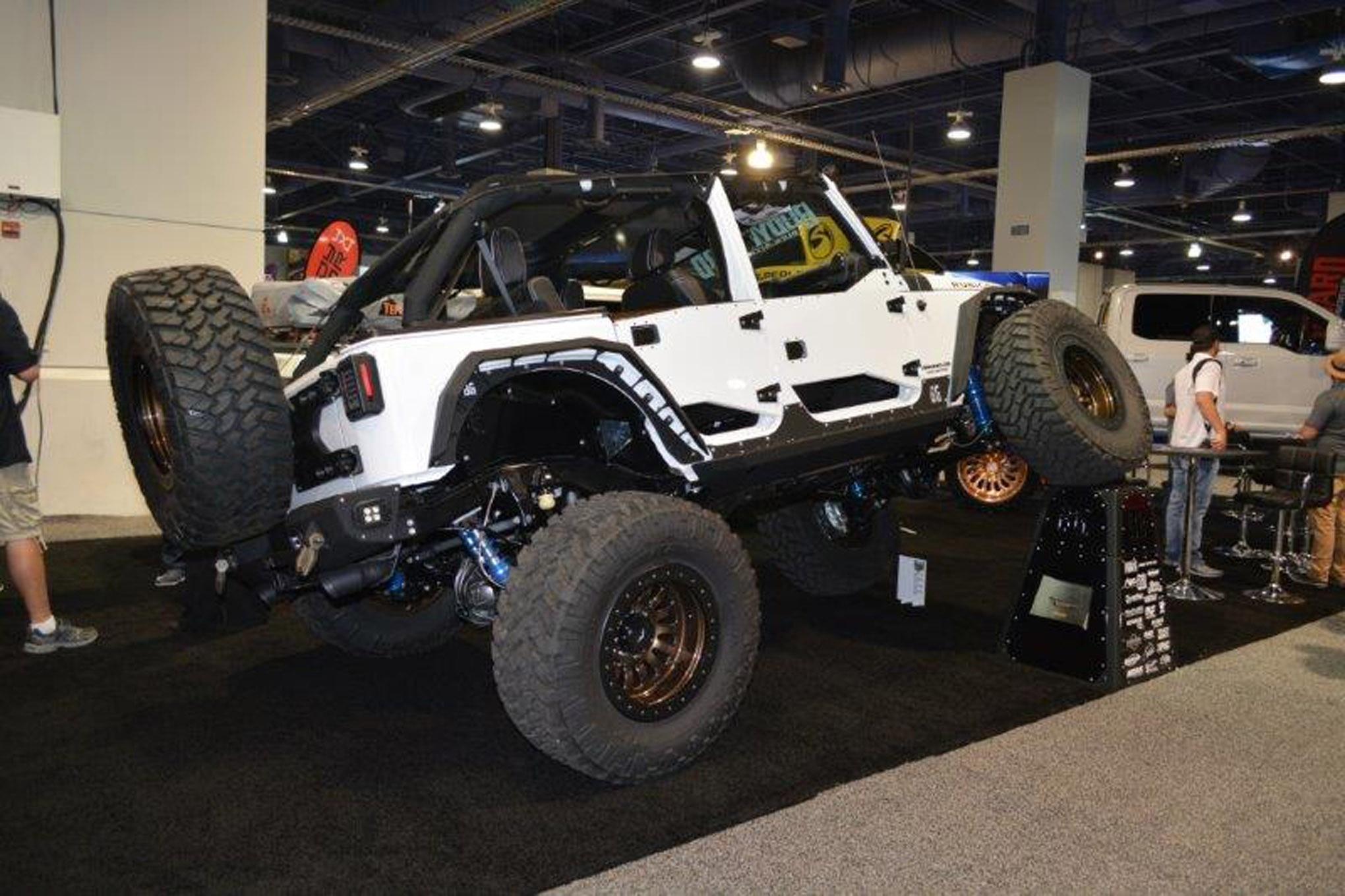 sema 2017 jeep gallery 142