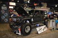 sema 2017 jeep gallery 141