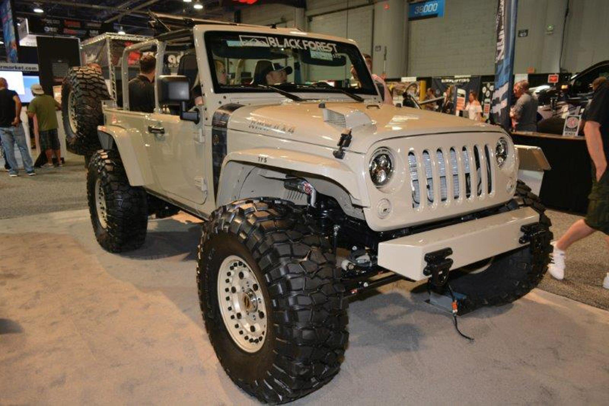 sema 2017 jeep gallery 140