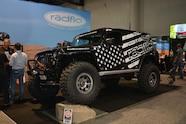 sema 2017 jeep gallery 138