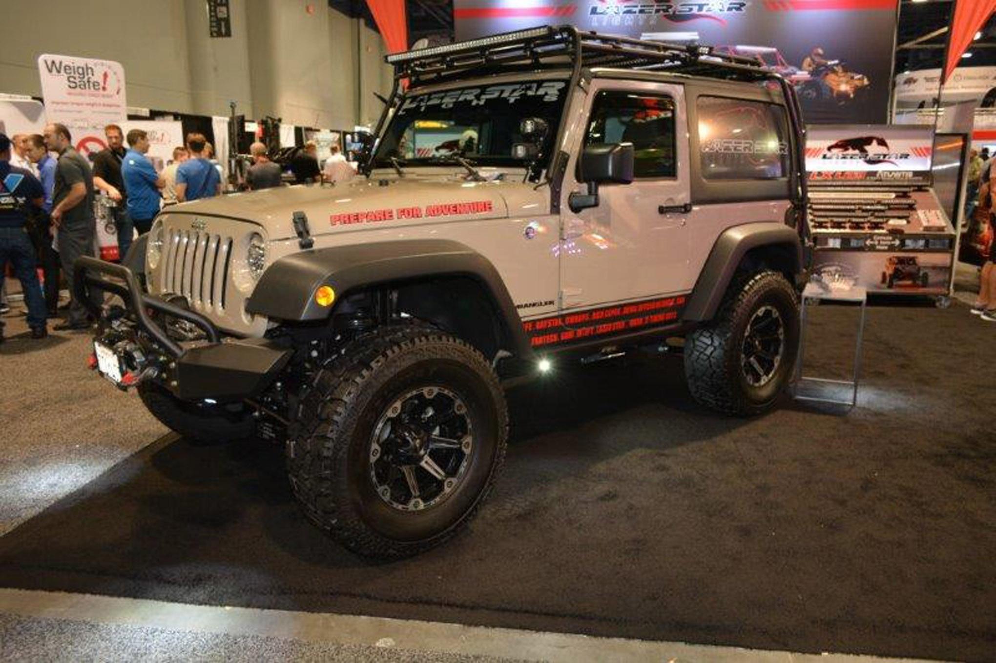 sema 2017 jeep gallery 133