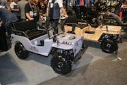 sema 2017 jeep gallery 132