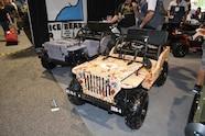 sema 2017 jeep gallery 131