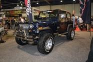 sema 2017 jeep gallery 130