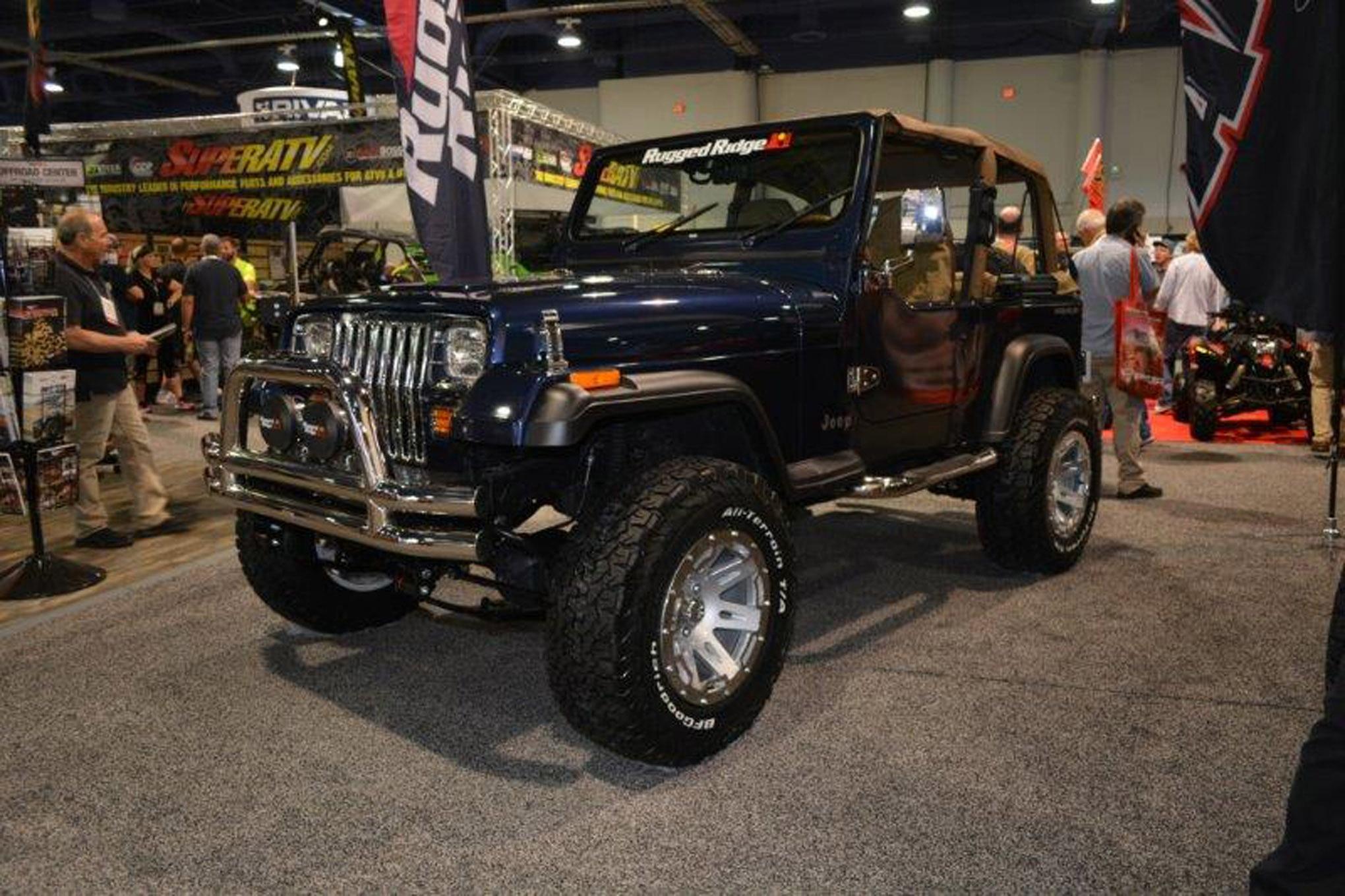 sema 2017 jeep gallery 129