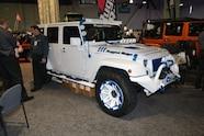 sema 2017 jeep gallery 128