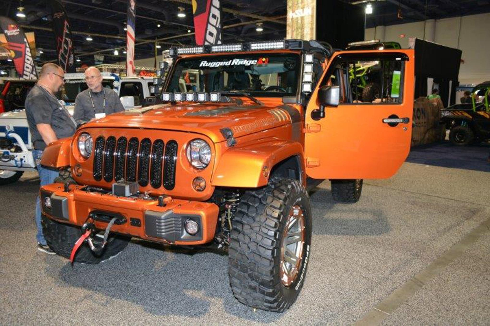 sema 2017 jeep gallery 127