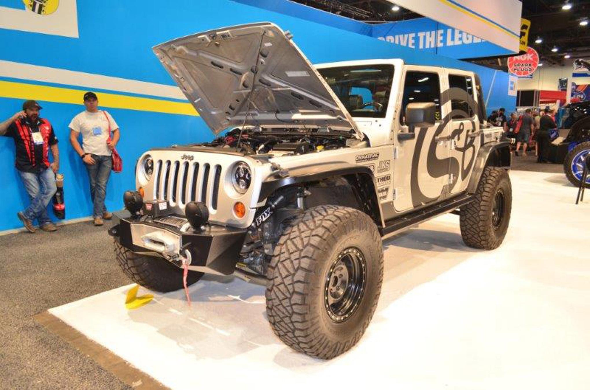 sema 2017 jeep gallery 126
