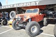sema 2017 jeep gallery 124