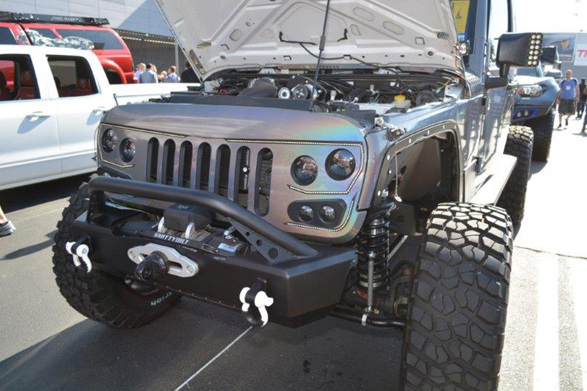 sema 2017 jeep gallery 123