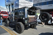 sema 2017 jeep gallery 122