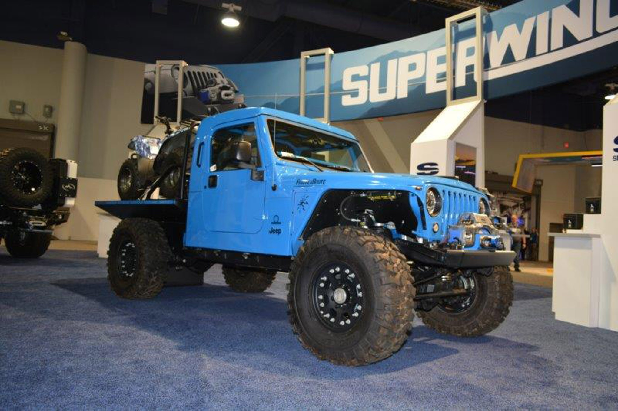 sema 2017 jeep gallery 120