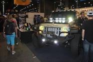 sema 2017 jeep gallery 119
