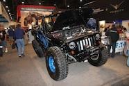 sema 2017 jeep gallery 118