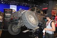 sema 2017 jeep gallery 116