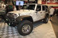 sema 2017 jeep gallery 115